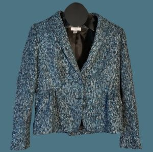 LOFT Jackets & Coats - LOFT Blazer